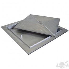 dubbel_deksel_aluminium_1_1_1