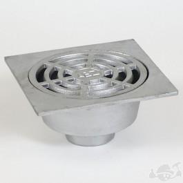 klokrooster_aluminium_1_1_1_1_1