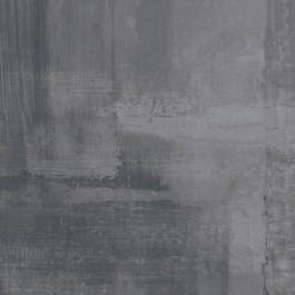 Blink Tegel Cleveland Factory Black