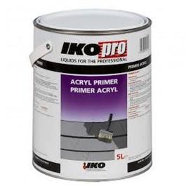 acryl primer ikopro
