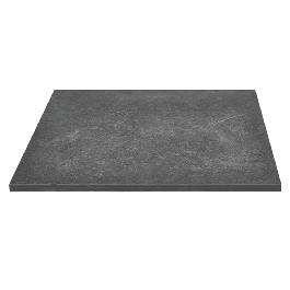 ardena black 60x60