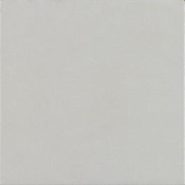 keramische patroontegel pamesa art blanco