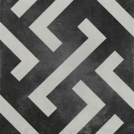 keramische patroontegel pamesa art signac decor