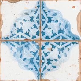 Peronda FS Artisan-A Decor Vintage Tegel 33x33 per m²