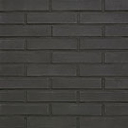 zwart bezand gevelsteen terca avenue