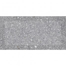 zyx avenue granite