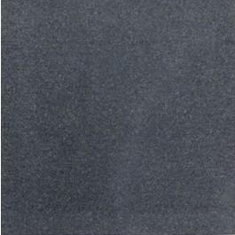 keramische tegels van Marshalls Arya Bazalto 60x60 2cm dik goedkoop kopen