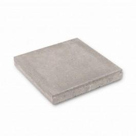 betondal 30x30