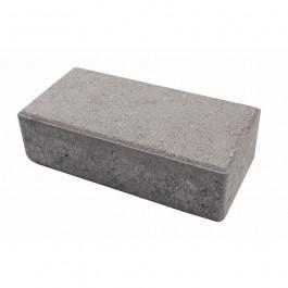Marlux betonklinker grijs 22x11x6
