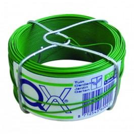 binddraad groen online kopen