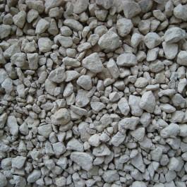 dolomiet blanc de provence 5/15 kopen