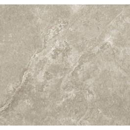 zen stone brown 60x60 buitentegel