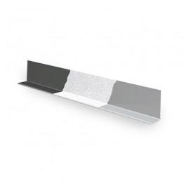 Scaldex Catnic Latei 2600x80x150mm