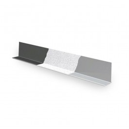 Scaldex Catnic Latei 2800x80x150mm