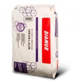 witte cement voordelig kopen