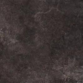 verschillende soorten mirage keramische tegels te koop
