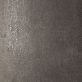keramische tegels piemme fashion coffee 45x45
