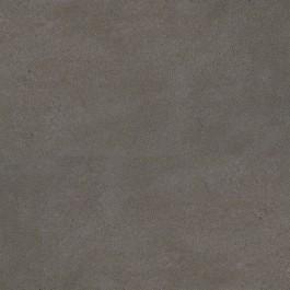 champion ocean stone taupe vloertegel