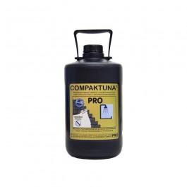 Compaktuna pro 5 liter