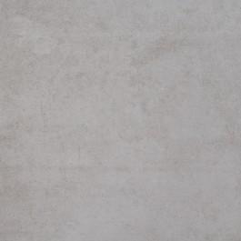 Cottofaenza 45x90