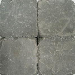 getrommelde betonklinkers damme grijs 15x15 goedkoop kopen