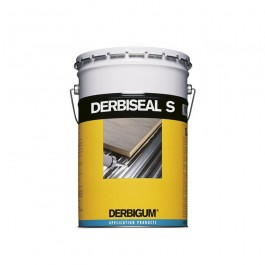 Derbiseal S