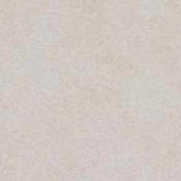 Alcalagres dolmen beige keramische tegels