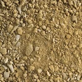 dolomiet in bulk