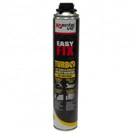Easy Fix Turbo kopen