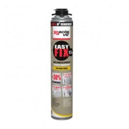 Rectavit Easy Fix 17m² NBS 870ml