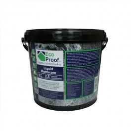 ecoproof rubber dichting kopen