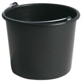 Emmer PVC 12 liter