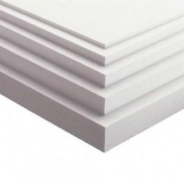 geexpandeerd polystyreen EPS 200 isolatie