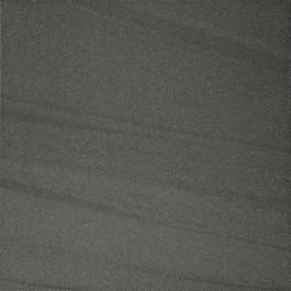 Mirage Evo2 Lagos Grey EP03 60x60 2cm dik