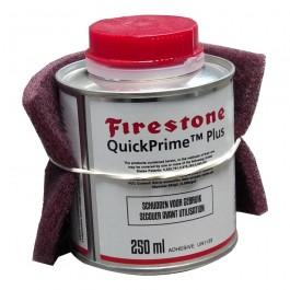 Firestone QuickPrime plus + primer pad