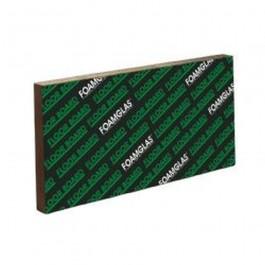 foamglas floor board
