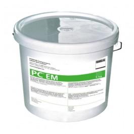 foamglas bitumen lijm PC-EM