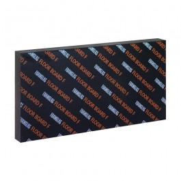 Foamglas Board f vloerisolatie