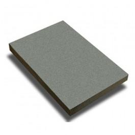 thermische isolatie platen goedkoop
