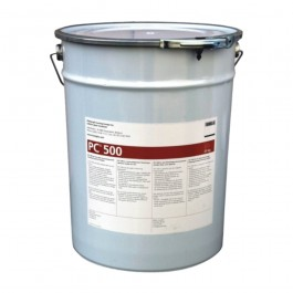 foamglas bitumen lijm 1 component pc500