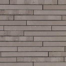 wienerberger gevelsteen terca archipolis frost grijs