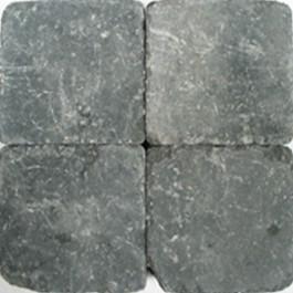 grijs zwarte betonklinkers Damme kopen