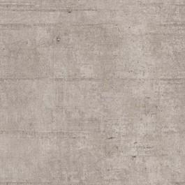 betontegel keramisch