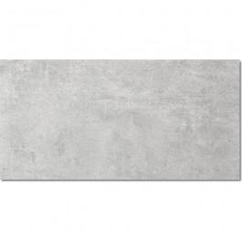 keramische tegel toscoker grijs