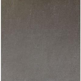 Marshalls grifia black keramische tegel