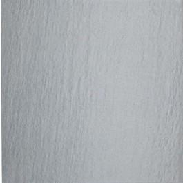 keramische tegels Marshalls grifia grey 60x60 2cm dik
