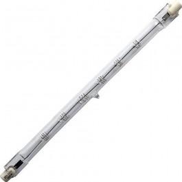 Hallogeen reservelamp 1000 Watt