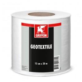 geotextile griffon