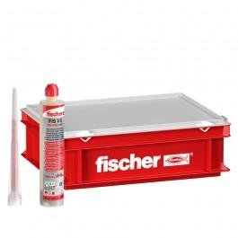 fischer FIS VS 300 injectiemortel