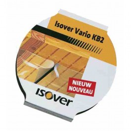Isover vario kleefband
